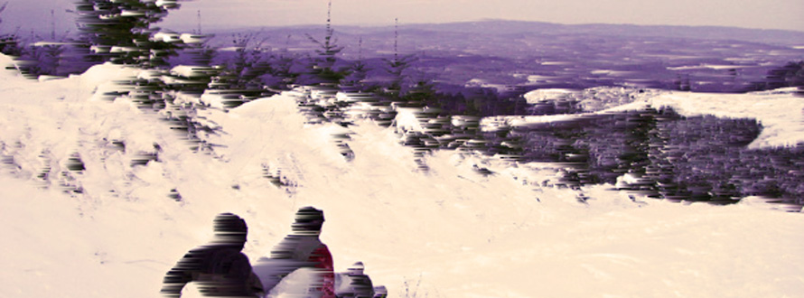 featured-aww8-sledding-downhill